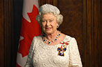 Her Majesty The Queen has approved the appointment of 116 barristers and solicitors as new Queen's Counsel